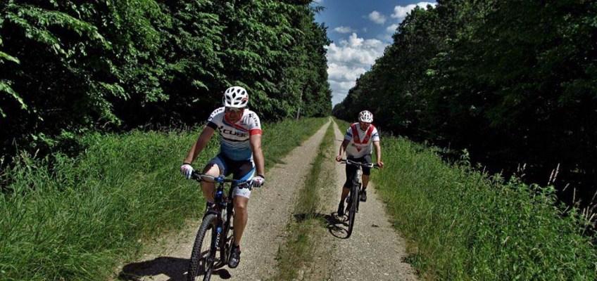 3-day-cycling-tour-01
